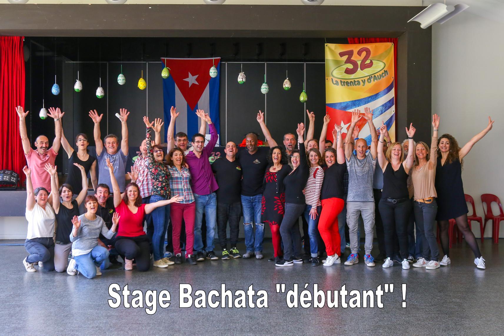 1La32-13042019-stage bachata deb web