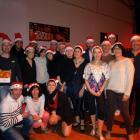 La32&les amis fêtent Noël !